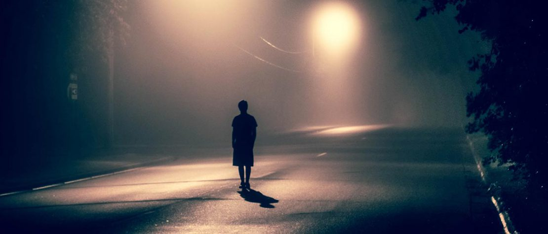 התמודדות עם בדידות ולבדות