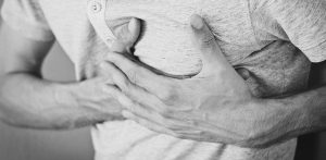 התמודדות עם כאב